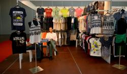 Tratados-de-libre-Comercio-y-el-Sector-Textil-Colombiano-1